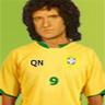 Brian May p/ MSN