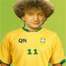 John Deacon p/ MSN