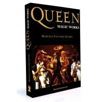Queen Magic Works